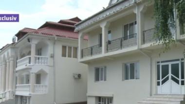 acasa gruia stoica