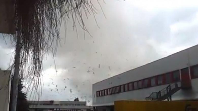tornado italy milan-1024x683