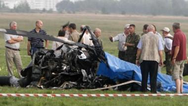 elicopter-prabusit-in-jude-ul-mures-cinci-persoane-moarte-99761-1