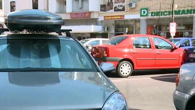 parcare 0