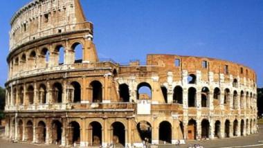 coloseumul-din-roma