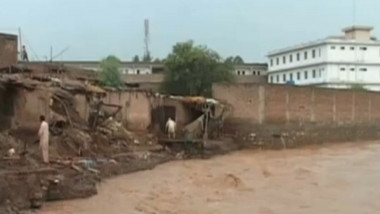 inundatii pakistan