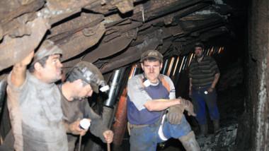 mineri111.jpg