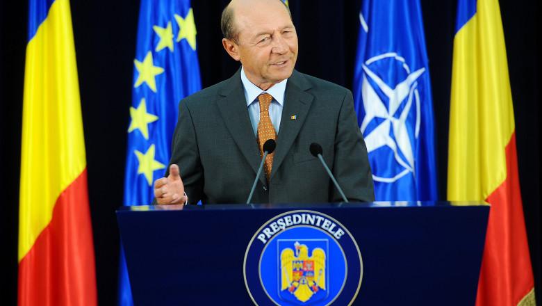 basescu presidency 19 iul-1