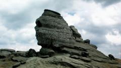 4 23 Sfinxul-din-Bucegi