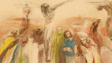 pictura biserica orsova