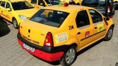 taxi 65657500