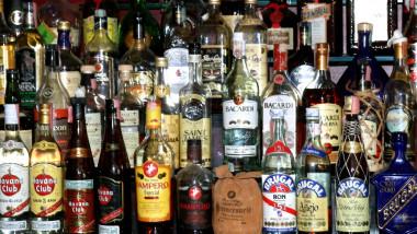 bauturi-alcoolice 1