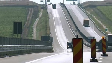 autostrada 2-2