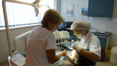stomatolog-pensionar