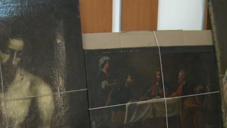 tablouri furate-4