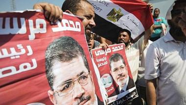 Pro Morsi Nasr City--672x359