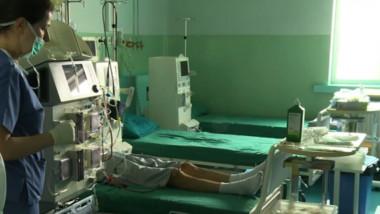 cluj spital -1