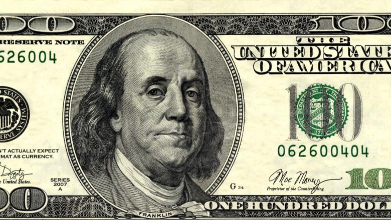 bungalow flooring-surfaces 100 dollar bill runner 17x40-20228021740