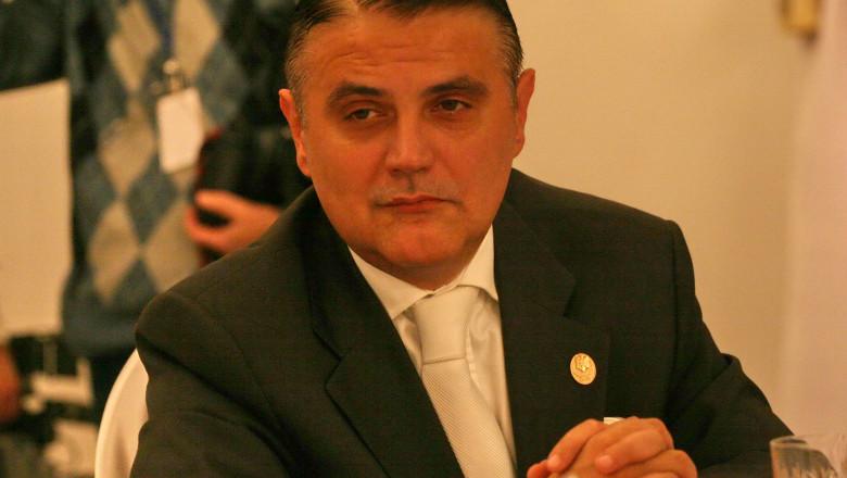 Ovidiu silaghi-Mediafax Foto-Gabriel Petrescu 1