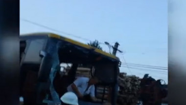 accident autocar 1