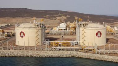 Yemen-LNG-Restarts-Balhaf-Terminal