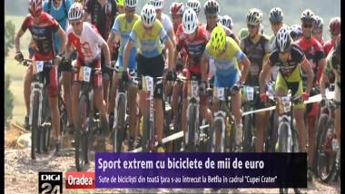 beta biciclisti
