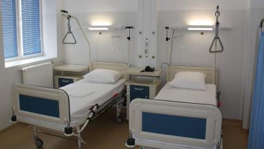 Spitalul Clinic de Nefrologie Carol Davila