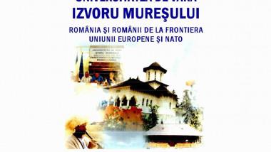 Românii din afara graniţelor cer sprijin statului pentru păstrarea identităţii