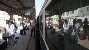trenuri mediafax-2
