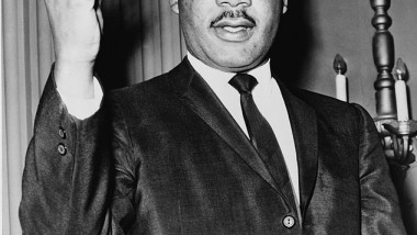 Martin Luther King wiki