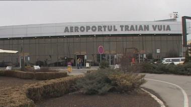 aeroport-1363801887