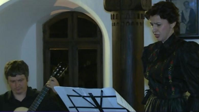 concert bran