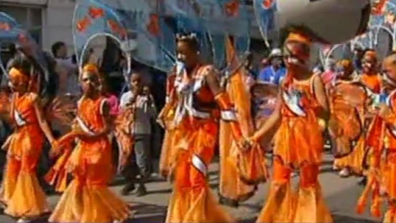 festival londra