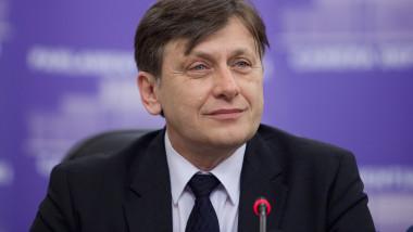 crin antonescu1-Mediafax Foto-Marius Dumbraveanu