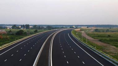 autostrada-Bucuresti-Ploiesti-1-web