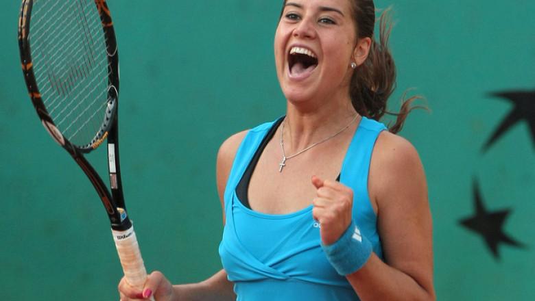 sorana-carstea-a-ajuns-in-semifinale-la-toronto-romanca-a-ramas-in-competitie-numai-cu-favoritele-100737-1