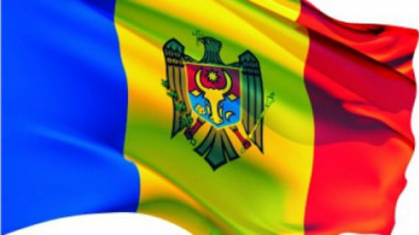 moldova republica 14238700 19077100