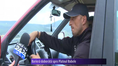 BARIERA BETA 270813