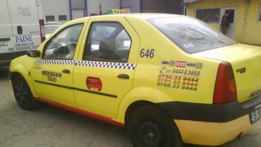 meridian-taxi-mercador