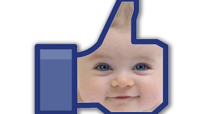 FacebookBaby