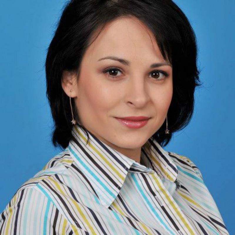 Maria Olaru, făcută praf de Corina Ungureanu după ce a