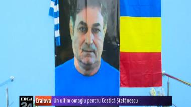 220813 Stefanescu oblemenco