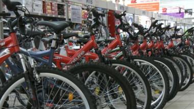 biciclete-1
