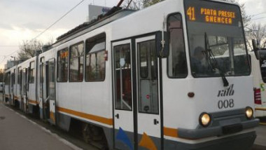 Tramvai41-1