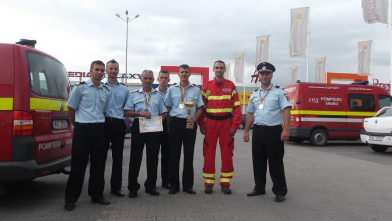 pompieri prima ajutor1