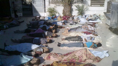 siria cadavre mediafax-1