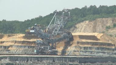 mineri halanga