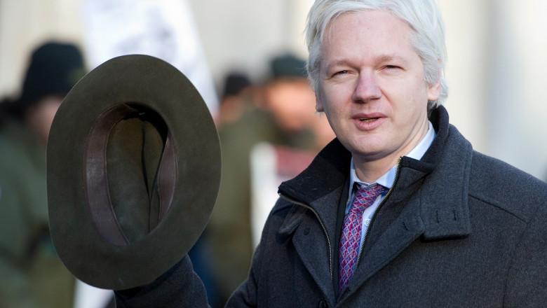 julian assange - resized - afp 1