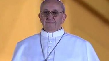 papa francisc vatican vatican va-1