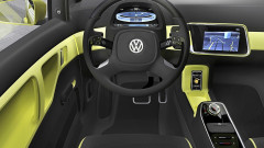 Volkswagen-E-Up-Concept-04
