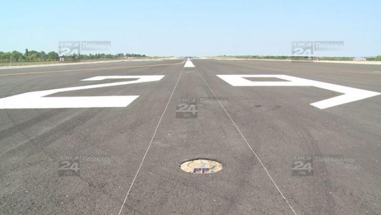 pista aeroport A