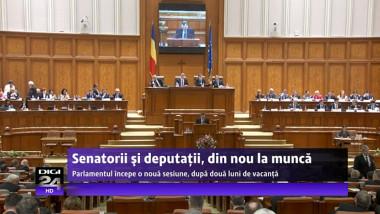 parlamentMunca