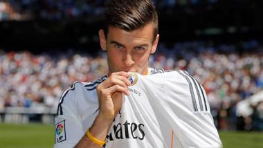125615 125615 prezentare Bale 1