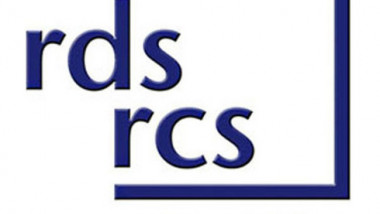 rcs-rds-2